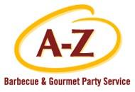 A-Z_logo.jpg
