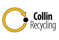 Collin-recyceling-190x130.jpg