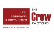 Crewfactory.png