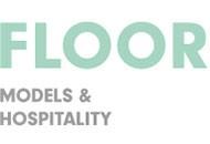 FLOORmodels--hospitality-190x130.jpg