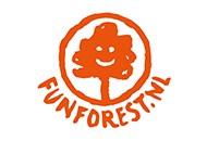 Fun-Forest.jpg