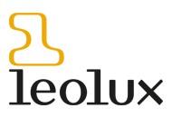 Leolux.jpg