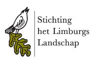Limburgs-Landschap.png