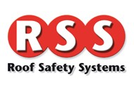 roof-safety-systems.jpg