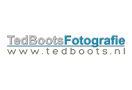 ted-boots.png